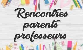 renc parent prof.jfif