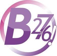 Bouchons-276.jpg